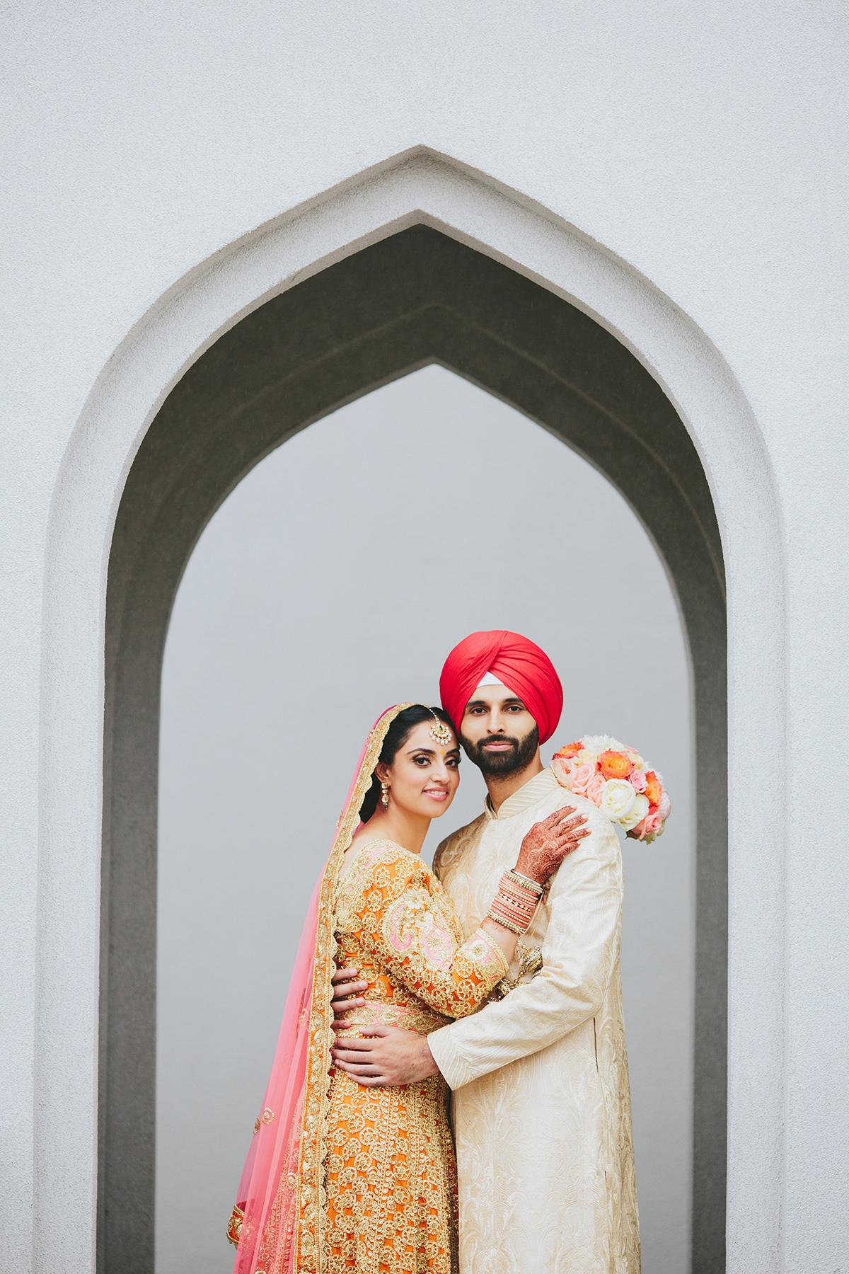 Vancouver Indian wedding photography www.lucida-photography.com