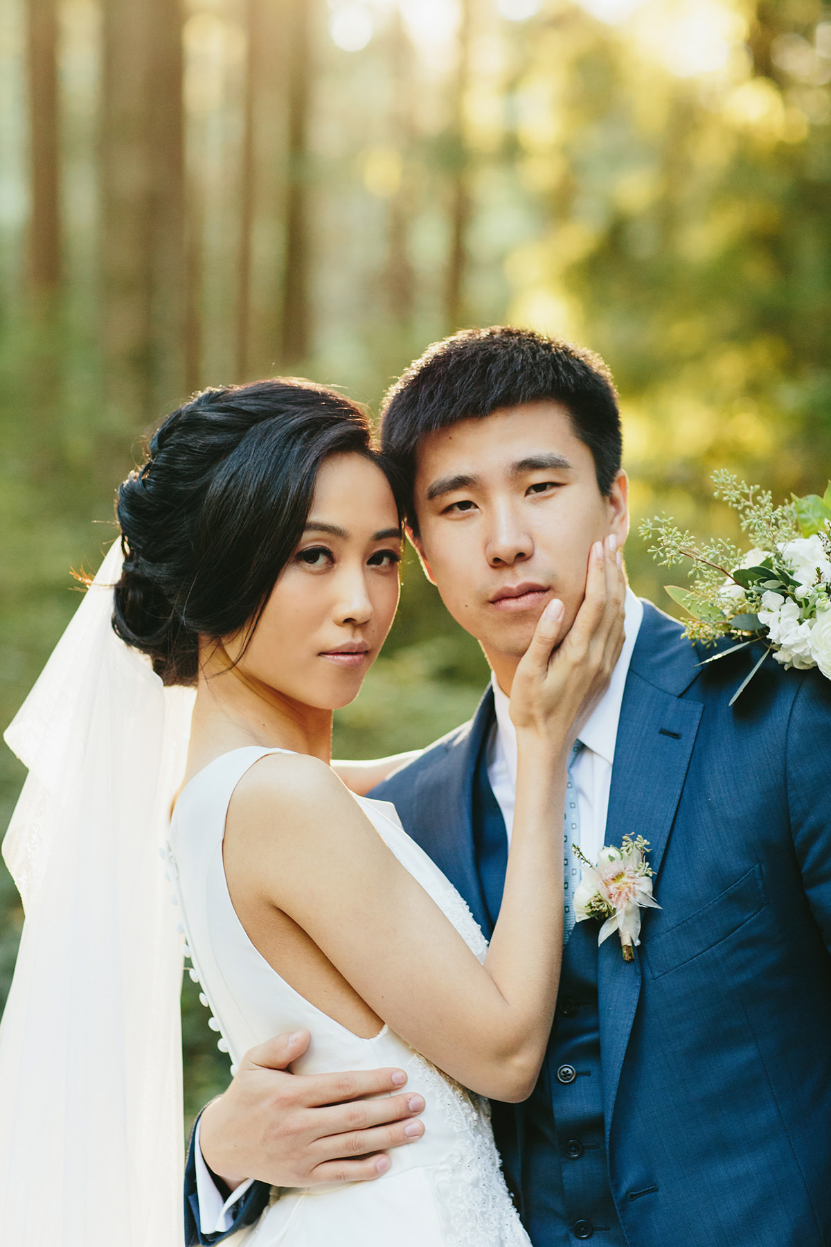 24-forest-wedding-vancouver