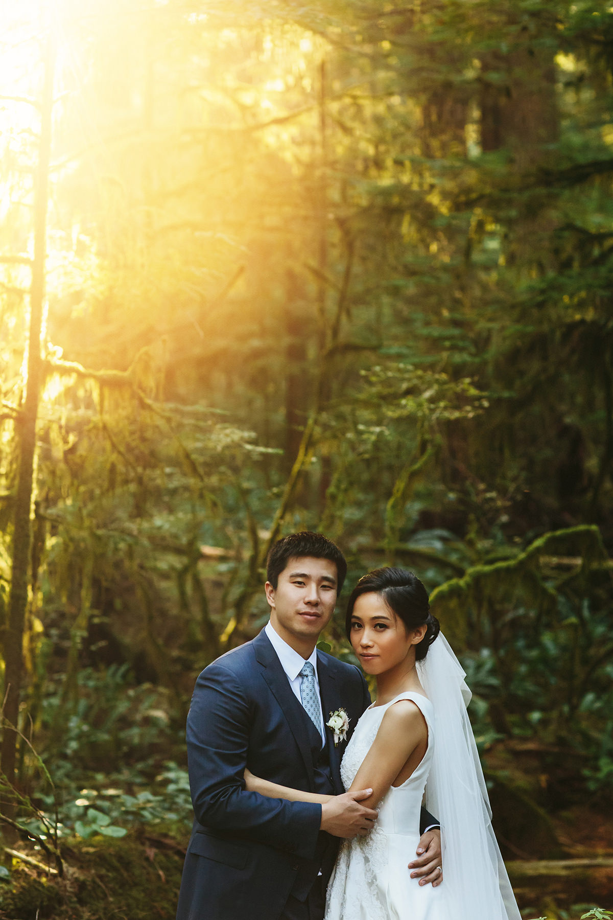 best Canadian wedding photographers www.lucida-photography.com