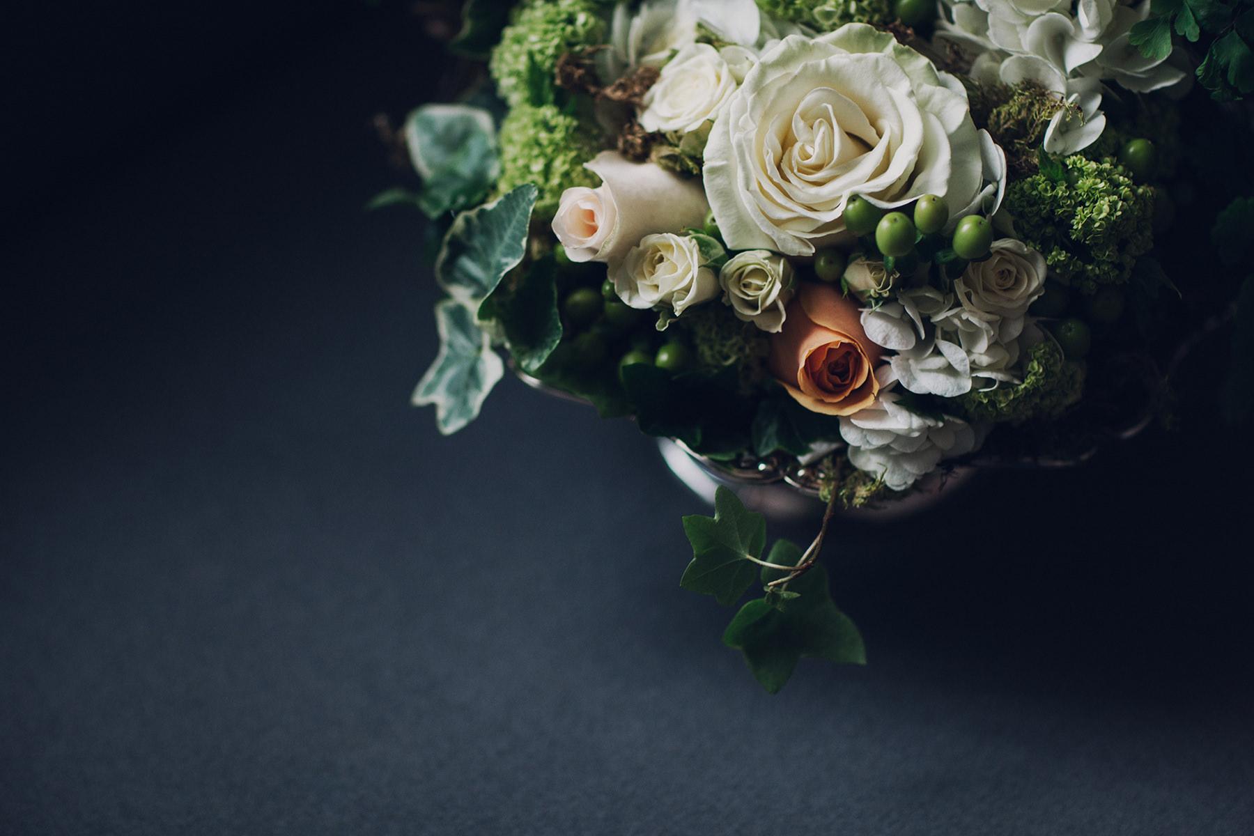 02vancouver Club Wedding Decor Lucida Lucida Photography